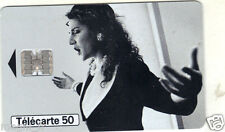 Télécarte - Fondation d'entreprise - FRANCE TELECO (A2976)