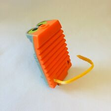 AIR SICKNESS CHAIR PART Series 3 The Real Ghostbusters 1986 Vintage Kenner