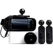 Nolo Cv1 VR Motion Tracking Kit for Vr/ar