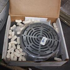 Ariel B-1174-M SUCTION valve gas compressor STAINLESS STEEL 1480CHT PEEK PLATE