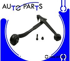 Front Left Lower Control Arm Ball Joint Assembly for Ford Windstar 1999-03 All