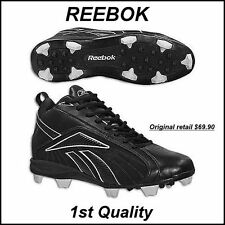 3f8458722001c4 Men s REEBOK VERO FL MR9 MID II Cleats size 5.5 Men LAST pr