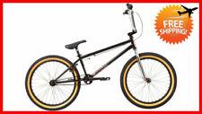 BMX Bike Fit series 22 Trans Black 2020 BRAND NEW!! SAVE!!!! SALE 3 DAYS ONLY!!!