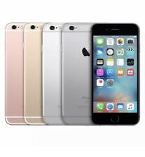 Apple iPhone 6s Plus 16GB 32GB 64GB 128GB Factory Unlocked AT&T Verizon T-Mobile
