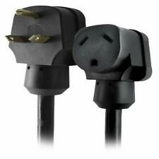 Voltec 16-00558 30 Amp Extension Cord - 25'