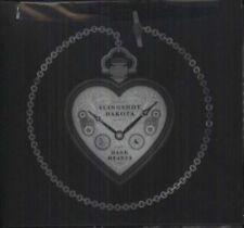 SLINGSHOT DAKOTA - DARK HEARTS   CD NEU