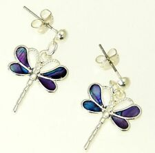 Butterfly Stud Not Applicable Unbranded Costume Earrings
