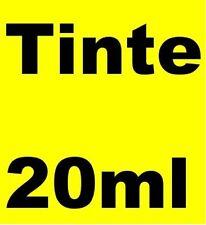 Tinta HP Deskjet f370 f375 f380 9800 6620 5940 460 5432