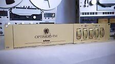ORBAN OPTIMOD-FM model 8100A/ST NEW / Missing control card