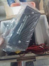 PIONEER BP-320 POWER BOOSTER AMPLIFIER OLD TIMER VINTAGE NOS KEX GX BP TS CD