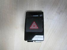 Audi A6 4G A7 4G Warnblinkschalter Warnblinker Schalter 4G0 941 509 4G0941509