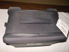NEW OEM BMW R 1200 GS 2012-16 Vario Top Case Liner Inner Bag # 77498534712
