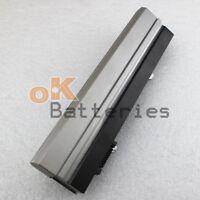 New 9 Cell Battery for Dell Latitude E4300 E4310 312-0822 312-0823 XX337