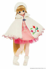 Azone Pure Neemo Excute 10th Princess Chiika Ride On Swallow Po By Mouth  , h#