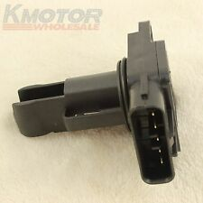 197400-2010 Mass Air Flow Meter Sensor Fit PROTEGE RX8 & Mazda 2 3 5 6 CX7 MX5