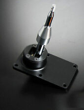 NEW QUICK SHORT SHIFTER FIT nissan silvia s13/s14 ca18/sr20 turbo/rb25 rb20 N/A