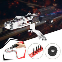 Automatic Chain Nail Gun Adapter Screw For Woodworking Electric Drill