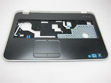 Dell Inspiron 5720 Laptop Palmrest touchpad Assembly - 6WT35 06WT35 (U)