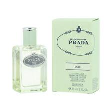 Prada Infusion D'Iris (2015) Eau De Parfum EDP 30 ml (woman)