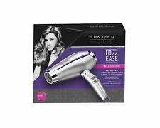 John Frieda Frizz Ease Full Volume Hair Dryer, Full Size