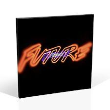 SCHILLER - FUTURE (LIMITIERTE ULTRA DELUXE EDITION) 4 CD + DVD NEU