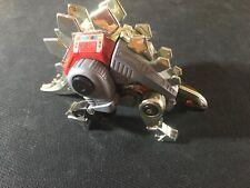 Snarl G1 Transformers 1985 Dinobot Action Figure Toy Autobots