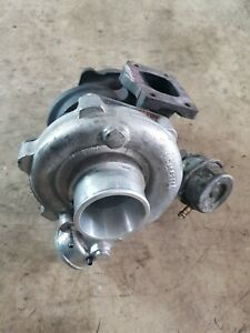 Turbolader Garrett 0046419629  Fiat coupe 20v turbo