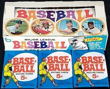 1969 topps baseball- $1.15 ea - VG or EX - you pick #s 7 11 14 16 17 thru 299.