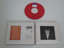 PETER GABRIEL/SHAKING THE TREE(SIXTEEN GOLDEN GREATS(PGTVD 6) CD ALBUM