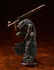 Guts Berserk Berserker Armor 1/8 Unpainted Statue Figure Model Resin Kit RARE