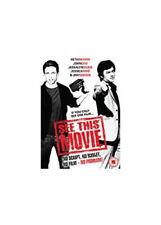 Voir Ce film DVD NOUVEAU DVD (scbx9657)