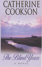 The Blind Years by Catherine Cookson Charitable Trust, Catherine Cookson (Paperback, 2000)