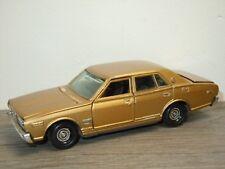 Nissan Cedric Super Deluxe - Diapet Yonezawa Toys Japan 1:40 *32423