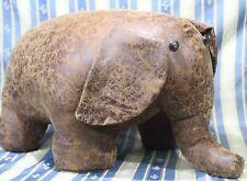 """Vintage """" KALLE """" Elefant  Designer"""