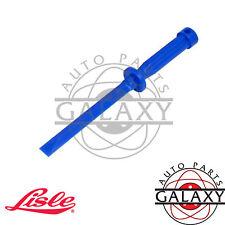 """Lisle 1"""" Plastic Chisel Scraper #81220"""