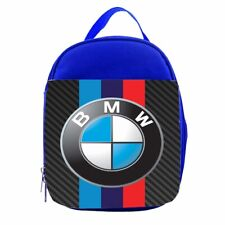 Personalized Lunch Bag / BMW Logo 1 lunch bag