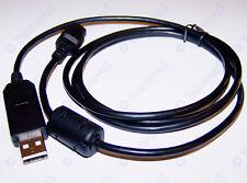 1x Cable USB for HP 48G 48G+ 48GX HP 48S 48SX & Driver CD (HP Calcs) - USA