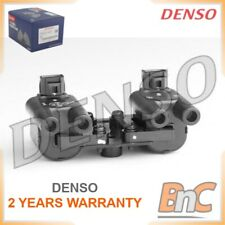 DENSO IGNITION COIL CHEVROLET OEM DIC0117 96453420