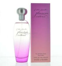 Pleasures Intense By Estee Lauder Eau De Parfume 3.4 Oz 100 Ml Spray