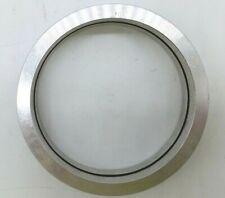 LOR 109 Aluminum Bearing Seal