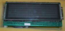 Dale Electronics APD-240M026A-9  Plasma Module VISHAY