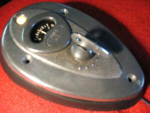 Original Jawa 250 / 350 Zündschloss mit Amperemeter zum Kauf !