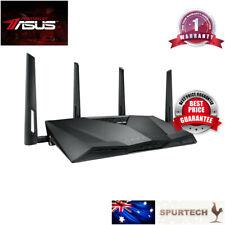 ASUS RT-AC3100 Dual Band Wireless Router WIFI MU-MIMO cheaper than RT-AC88U