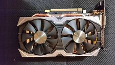 Zotac Geforce gtx1070 mini 8GB Nvidia Gpu