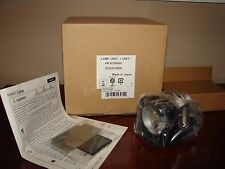 OEM HITACHI DT00691 (833-291-3600) Projector Lamp-bulb for CP-X443W,X444W,X445W