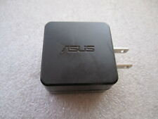 ASUS VivoTab Smart Memo Pad Tablet Charger AC Adapter PSA10A-050Q --NO CABLE--