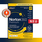 Norton 360 - alle Versionen - Download <br/> sofort per E-Mail | mit Rechnung | 100%