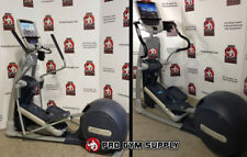 Precor Elliptical Combo Gym Package   Commercial Cardio Gym Equipment