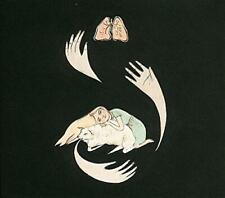 "Purity Ring - Shrines (NEW 12"" VINYL LP)"