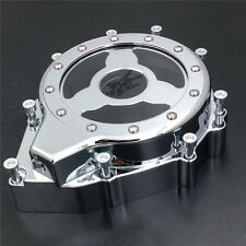 Motocycle  Aftermarket Engine Stator Cover For 11-14 Suzuki GSX1300R Hayabusa